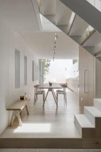 Minimalist Furniture 88