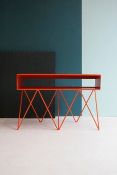 Minimalist Furniture 89