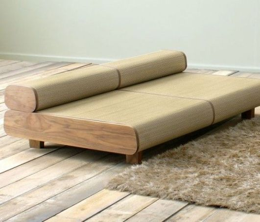 Minimalist Furniture 94