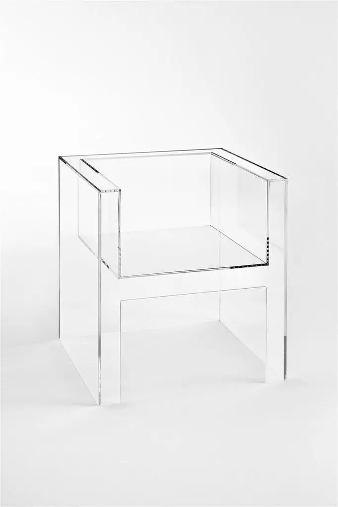 Minimalist Furniture 97
