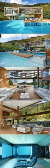 Modern Architecture Ideas 103
