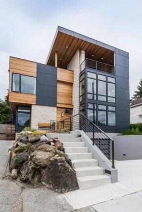 Modern Architecture Ideas 105