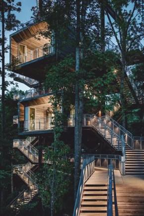 Modern Architecture Ideas 108