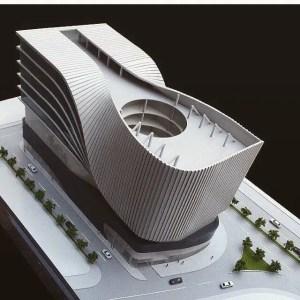Modern Architecture Ideas 113