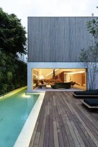 Modern Architecture Ideas 116