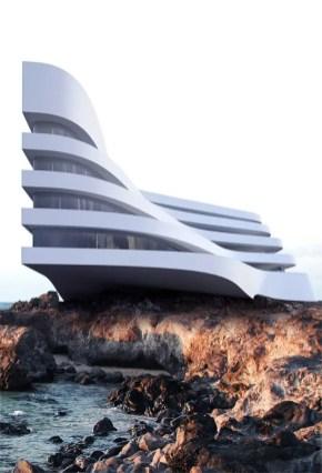 Modern Architecture Ideas 117