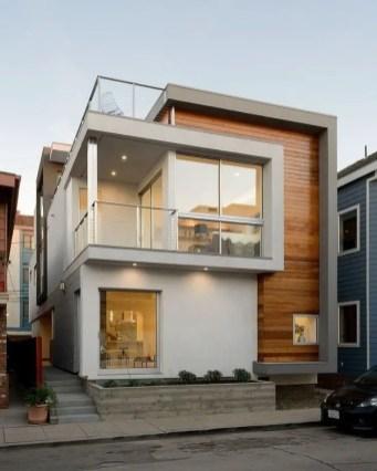 Modern Architecture Ideas 119