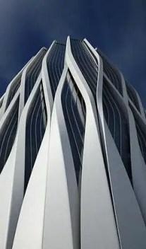 Modern Architecture Ideas 144