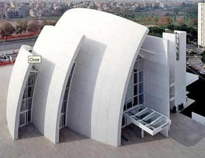 Modern Architecture Ideas 145