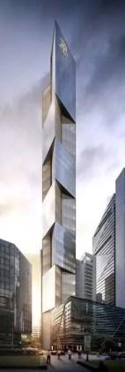 Modern Architecture Ideas 155