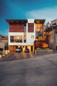 Modern Architecture Ideas 157