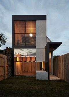Modern Architecture Ideas 158