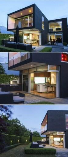 Modern Architecture Ideas 161
