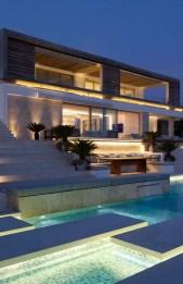 Modern Architecture Ideas 169