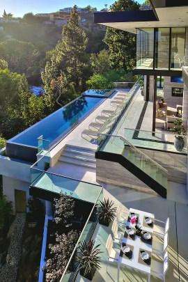 Modern Architecture Ideas 170