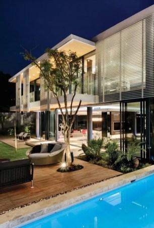 Modern Architecture Ideas 171