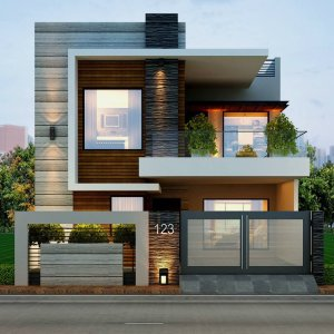 Modern Architecture Ideas 172