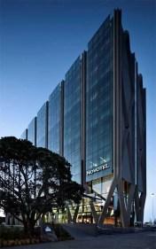 Modern Architecture Ideas 186