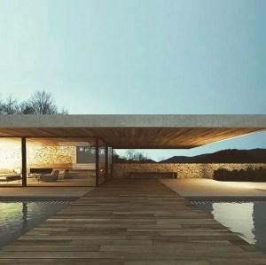 Modern Architecture Ideas 197