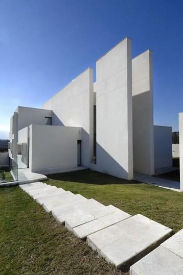 Modern Architecture Ideas 201