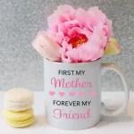 Mothers Day Mugs 13