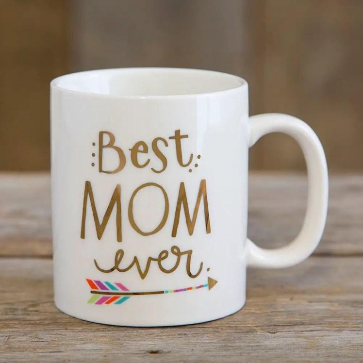 Mothers Day Mugs 14