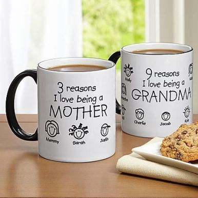 Mothers Day Mugs 20