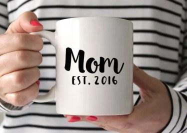 Mothers Day Mugs 24