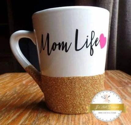 Mothers Day Mugs 29