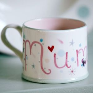 Mothers Day Mugs 3