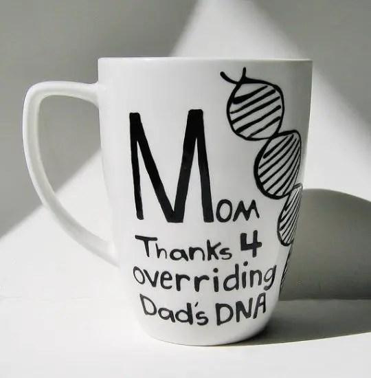 Mothers Day Mugs 34