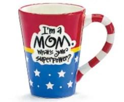 Mothers Day Mugs 35