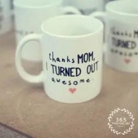 Mothers Day Mugs 36