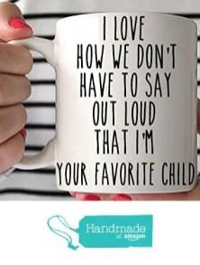 Mothers Day Mugs 42