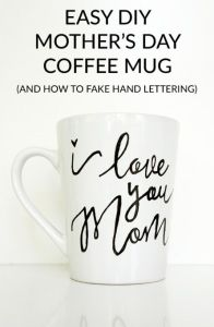 Mothers Day Mugs 45