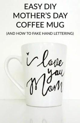 Mothers Day Mugs 45