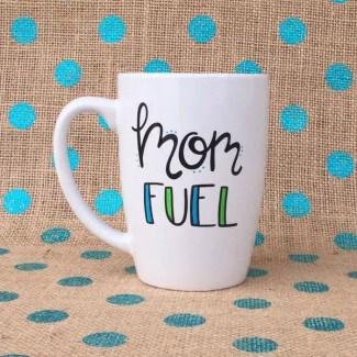 Mothers Day Mugs 6