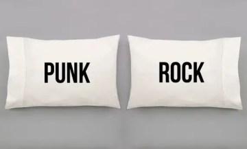 Rock Pillows 28
