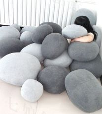 Rock Pillows 44