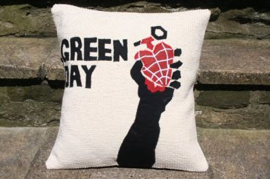 Rock Pillows 6