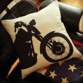 Rock Pillows 88