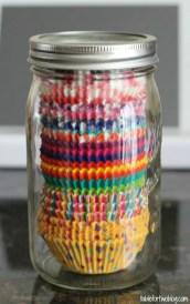 Spices Organization Ideas 1