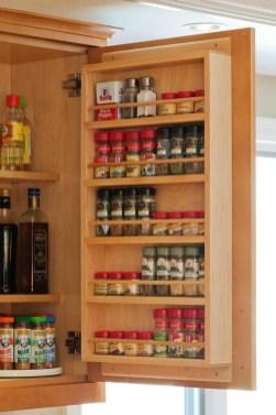 Spices Organization Ideas 21