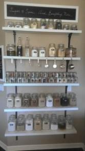 Spices Organization Ideas 24