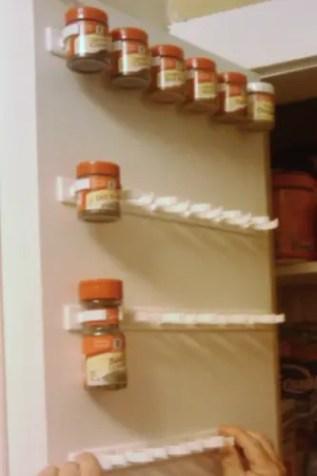 Spices Organization Ideas 43
