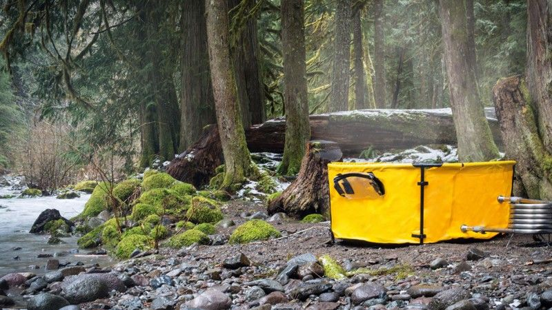 Stunning Images About RV Camping Ideas, Hacks, And DIY 2