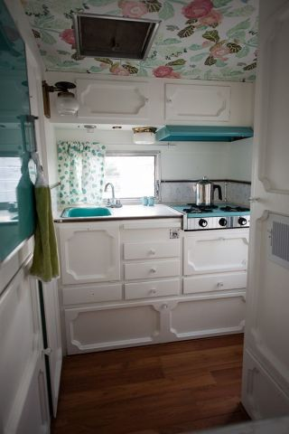 Stunning Images About RV Camping Ideas, Hacks, And DIY 35