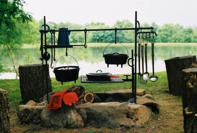Stunning Images About RV Camping Ideas, Hacks, And DIY 5