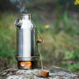 Stunning Images About RV Camping Ideas, Hacks, And DIY 8