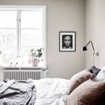 Swedish Decor Ideas 19